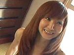 オバタリアン倶楽部 : 【無修正】安●有里似 五十路の美熟女 橋本恵子