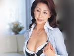 ダイスキ!人妻熟女動画 : 五十路叔母さんが綺麗でデキちゃった甥っ子! 村上美咲
