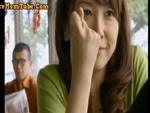 本日の人妻熟女動画 : 【素人】亭主とやったんだ?隠語連発でレズしちゃう人妻♪
