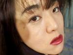 オバタリアン倶楽部 : 【無修正】アナルにハマッた淫乱奥様 美鈴