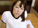 エロ備忘録 : 【無修正】垂れパイ人妻とハメ撮り シン