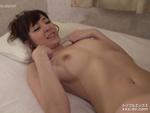 無修正が見たい : 無修正 椎名ひかる 激カワ美巨乳美女と生はめセックス