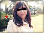 無料AVちゃんねる : 【無修正素人・井上百花】ハメ師の激突きにアヘ顔でイキまくる旦那と疎遠な人妻・38歳