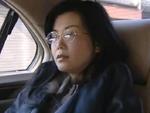 本日の人妻熟女動画 : 【素人】あなた、クビになるわよ!運転手が社長婦人と・・・♪