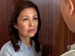 ダイスキ!人妻熟女動画 : 「ねぇお願い、抱いて…」中年のクリーニング屋さんと不倫濃厚セックスする還暦妻