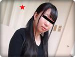無料AVちゃんねる : 【無修正素人・中出し】ハメ師の激突きに爆乳を揺らして喘ぐムチムチ人妻・27歳