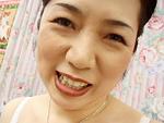 となりのおくさま : 【無修正】波純子 美貌は健在!快楽を求める五十路