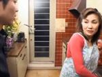熟女動画だよ : 【無修正】学校に行かなきゃだめよ! 行けるようにしてよお義母さん!