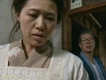 本日の人妻熟女動画 : 【素人】奥様がいますから!旦那様にハメられちゃう女中さん♪