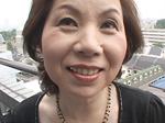 エロ備忘録 : 【無修正】初裏無修正 島田亜希子 熟れた五十路の身体