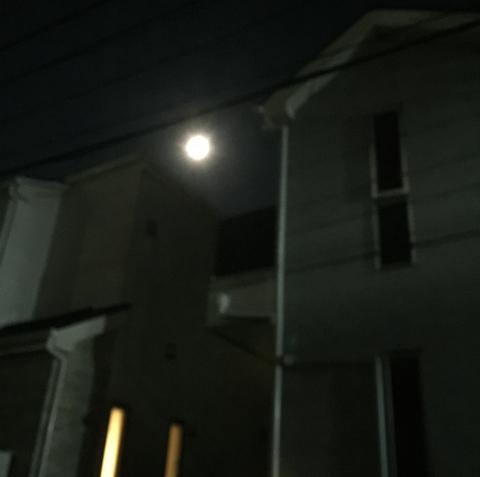 151025 栗名月-3