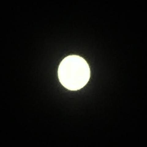 151025 栗名月-4