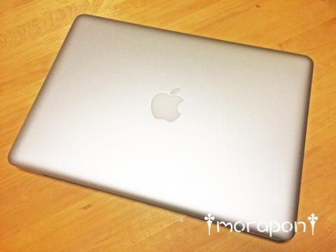 151109 Macbookを買い換える-1