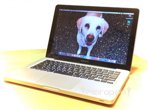 151109 Macbookを買い換える-2