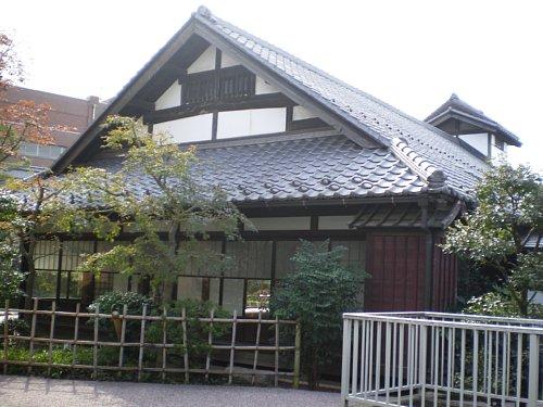 めぐみ荘2