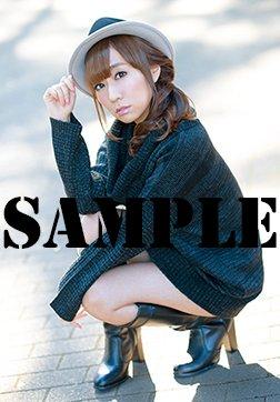 ayahitori_seven.jpg