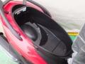 シグナスX-SR RED (2)