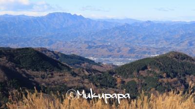 IMG_2521_20151205_400_両神山