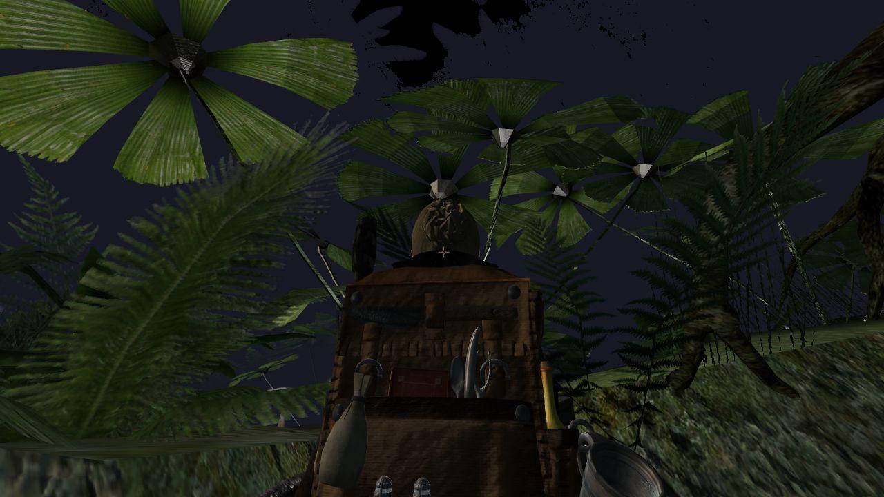 Oblivion 2016-07-20 20-02_1