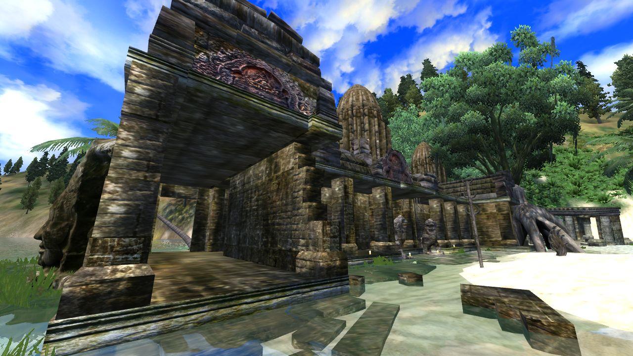 Oblivion 2016-08-11 03-22