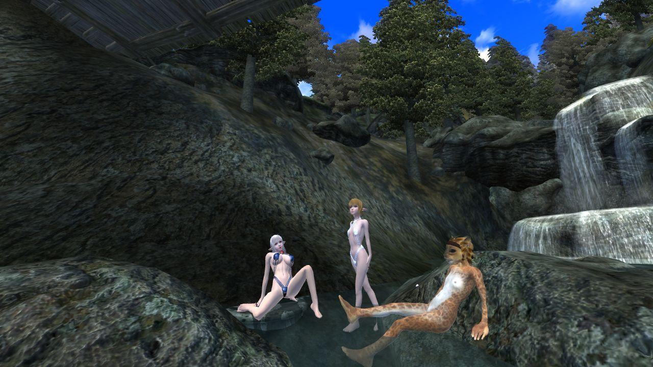 Oblivion 2016-07-29 23-36