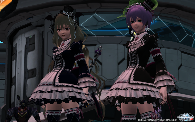 pso20151018_031303_038.png