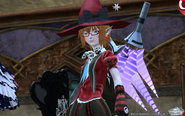 pso20151022_213628_003.png