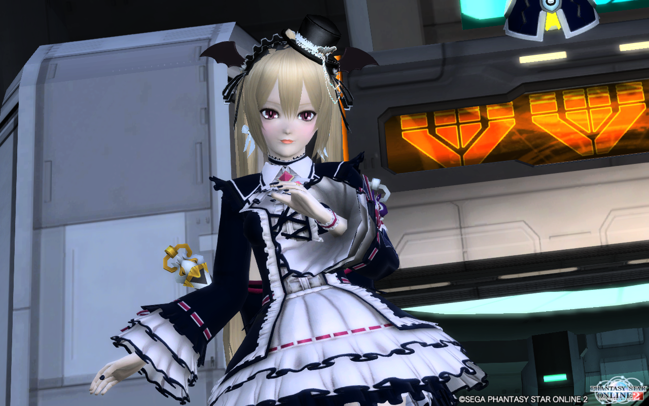 pso20151023_082345_008.png