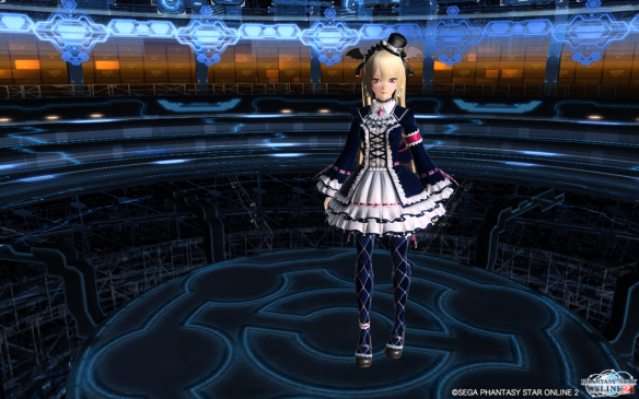 pso20151023_231901_000.png