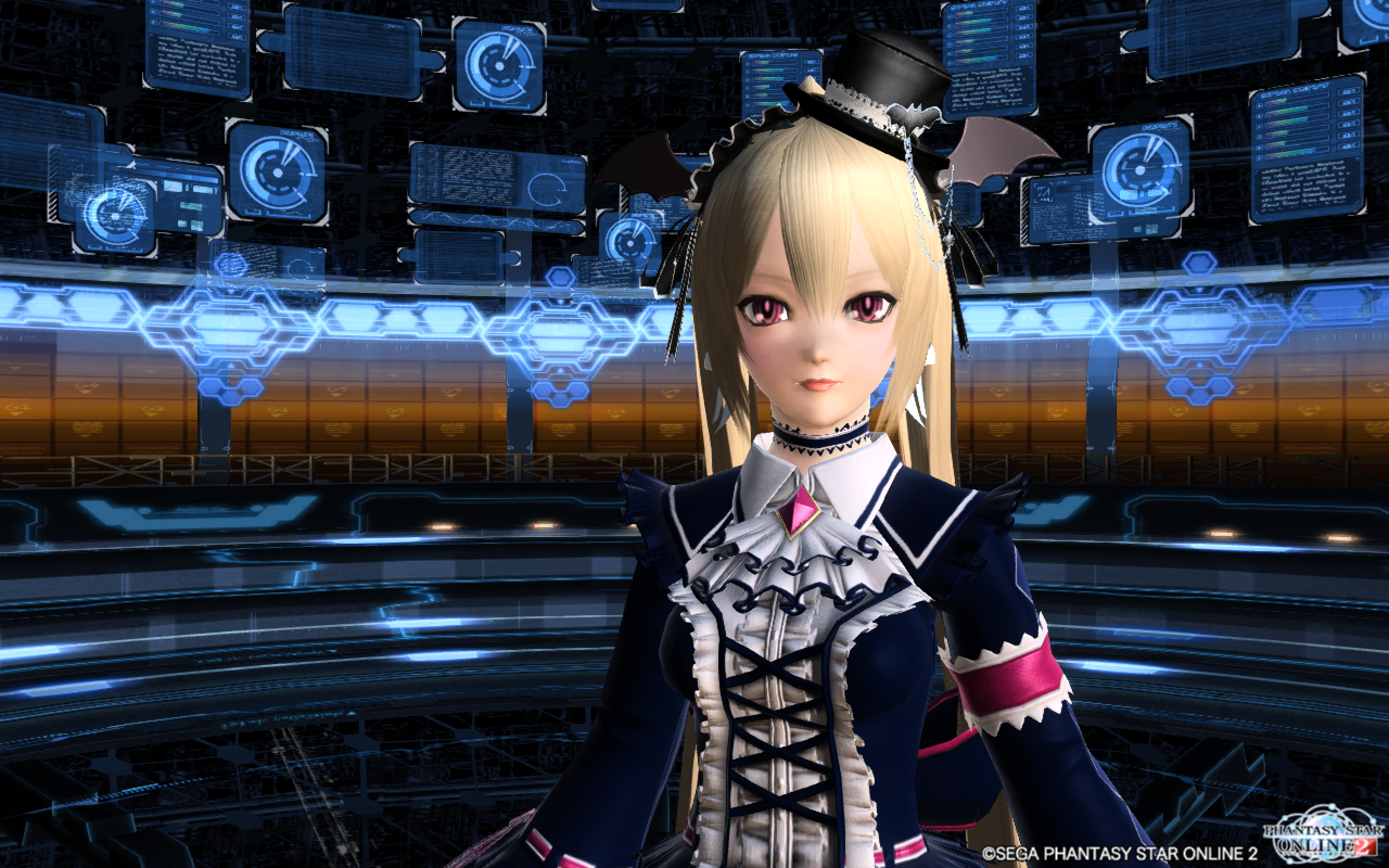 pso20151023_232001_006.png