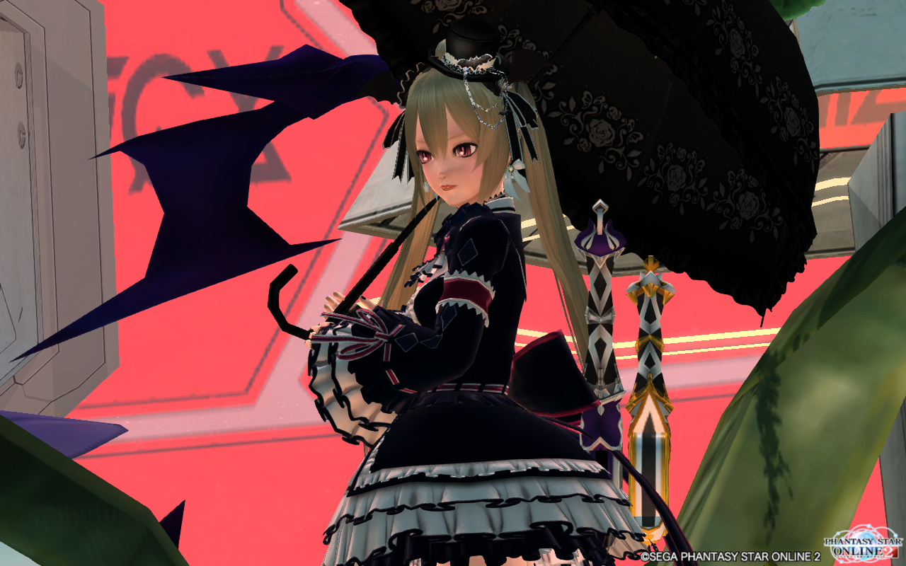 pso20151023_234621_010.png