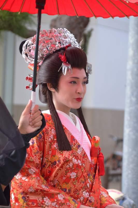 日田天領祭り (16)
