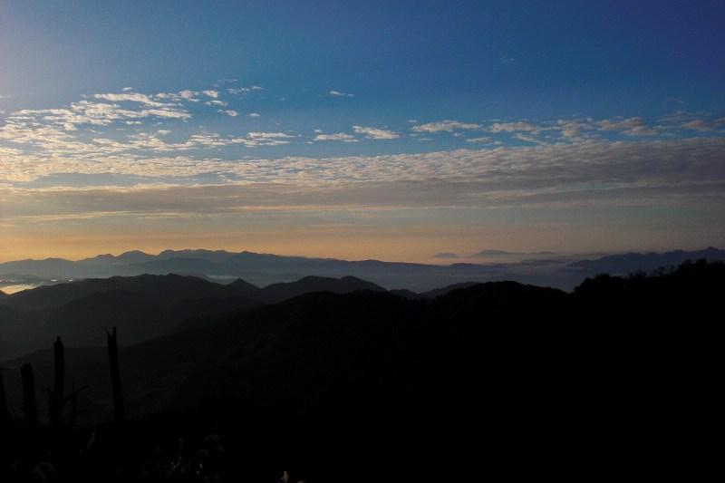 英彦山 峰入り古道 (6)