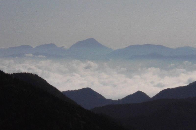 英彦山 峰入り古道 (31)