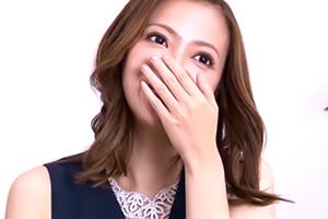 【リアルニュース】あの桂文枝師匠の愛人だった紫艶(しえん)がAVデビューしてた件