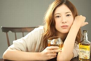 【厳選エロ画像65枚】吉高由里子のおっぱいやヌードが大量にでてきた。乳首もパンチラも雑音のようなもの【永久保存版】