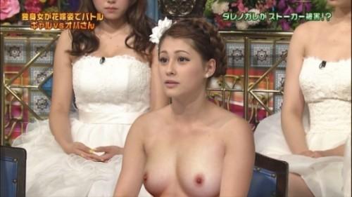 ダレノガレ明美無修正アイコラ画像まとめ「アイコラp☆club」