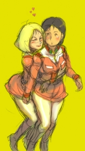 2006_yuri_3.jpg