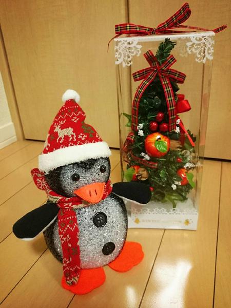 151129クリスマスツリー3