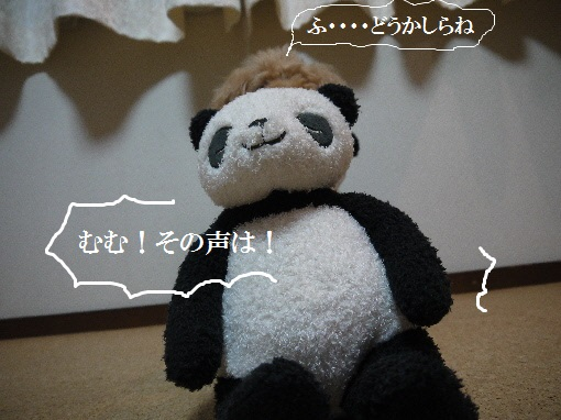 P1430049(1).jpg