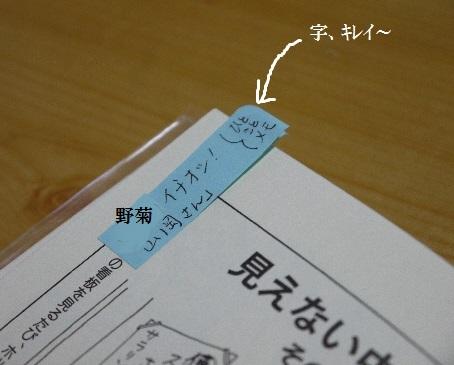 P1430137(1).jpg