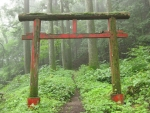 秋葉神社(榛名)05