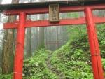 秋葉神社(榛名)04
