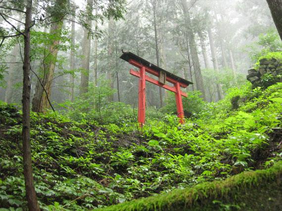 秋葉神社(榛名)02