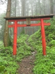 秋葉神社(榛名)03