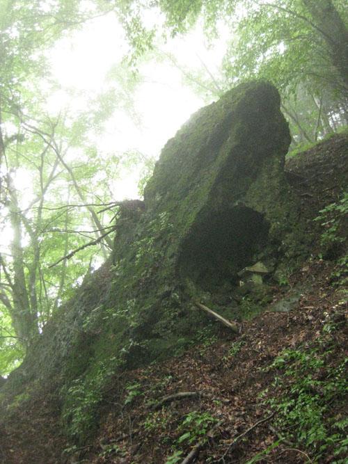 秋葉神社(榛名)08