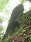 秋葉神社(榛名)10