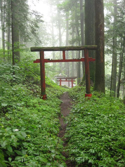 秋葉神社(榛名)12