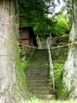 戸春名神社03
