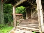戸春名神社09